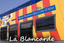 La-Blancarde-TER-Paca
