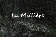 La-Millière