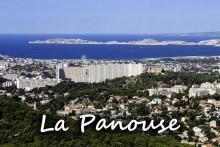 La-Panouse-Rouvière-Fotolia