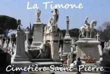 La-Timone-St-Pierre-1B