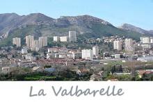 La-Valbarelle-Quartier