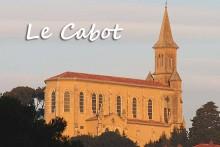 Le-Cabot-Quartier