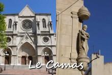 Le-Camas-Quartier-1