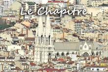Le-Chapitre-Quartier-PV