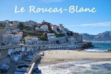 Le-Roucas-Blanc-Plage-Fotol