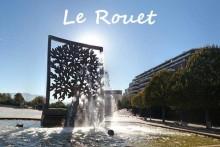 Le-Rouet-Marseille-Fotolia_