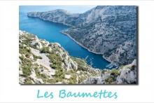 Les-Baumettes---Morgiou-Fot