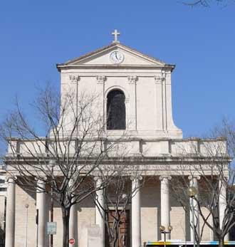 Les-Chartreux-Eglise-2-PV