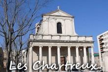 Les-Chartreux-Eglise-PV