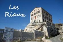 Les-Riaux-1--Verlinden