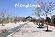 Menpenti-Parc-1-Fotolia_529