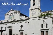 ND-du-Mont-Eglise-3