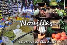 Noailles-Quartier