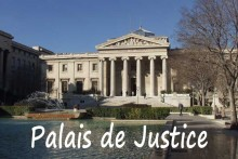 Palais-de-Justice-Marseille