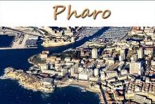 Pharo-1-Fotolia_92282035