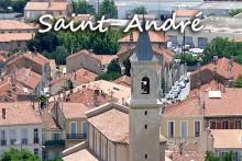 Saint-André-Quartier-PV