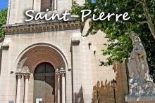 Saint-Pierre-église-2A