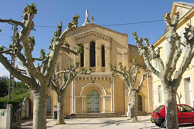 Sainte-Marthe-4