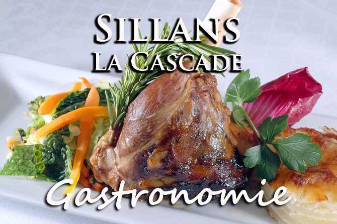 sillans-gastronomie