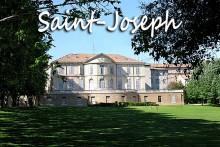 St-Joseph-Quartier