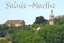 Ste-Marthe-Quartier