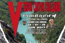 Verdon-Canyon-2