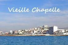 Vieille-Chapelle-1-PV