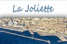 La-Joliette-quartier-Fotoli