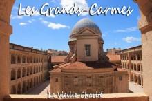 Les-Grands-Carmes-Quartier-