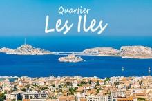Les-Iles-Quartier-Fotolia_1