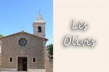 Olives-Quartier-PV