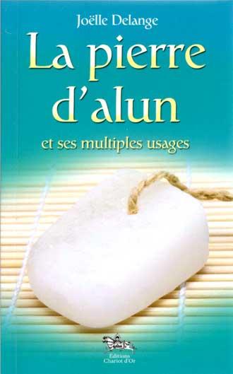Pierre-d'Alun-Livre