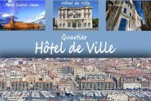 Quartier-Hotel-de-Ville