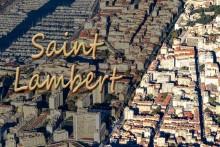 Saint-Lambert-Fotolia_92282
