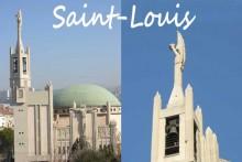 Saint-Louis-Quartier