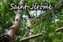 St-Jérôme-Quartier-Fotolia_