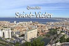St-Victor-Quartier-Fotolia_