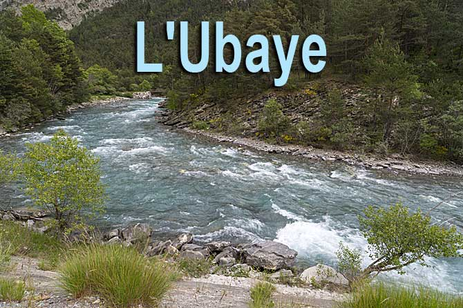 L'Ubaye-Fotolia_91031524_S