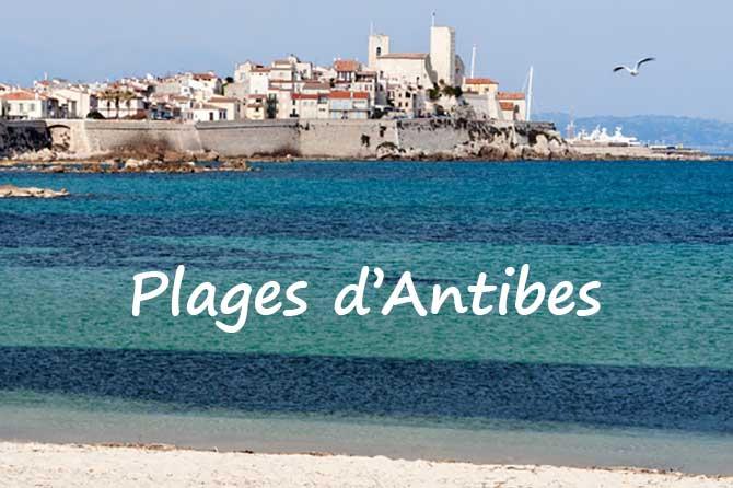 Plages-Antibes-31-Fotolia_32211092.jpg