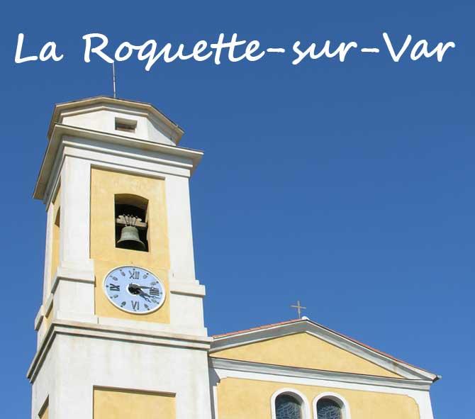 la-roquette-sur-var-3-pv