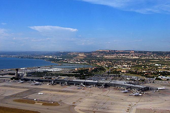 Aéroport_Marseille_Provence