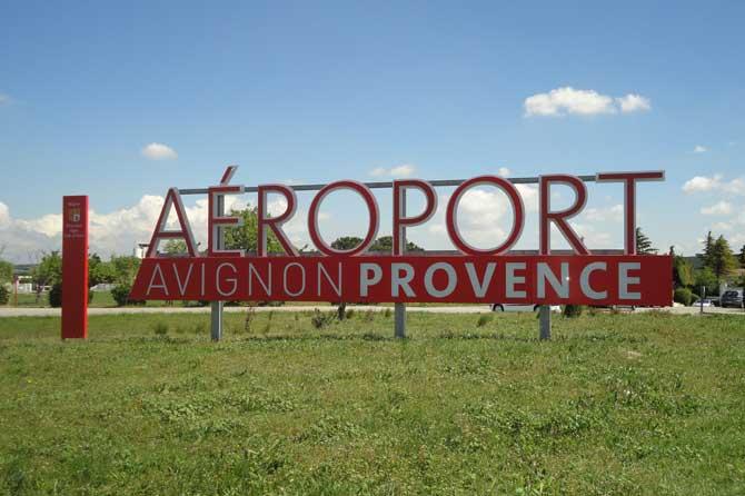 Aeroport-Avignon-Signaletiq
