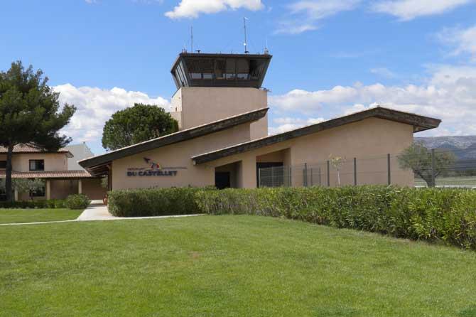 Aeroport-Castellet-Tour-con