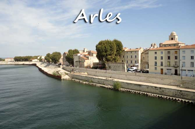 Arles-11.-PV