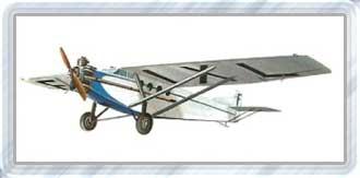 Farman-190