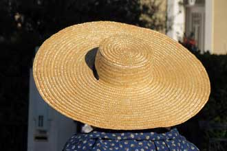 Grand-chapeau-paille-Fotoli