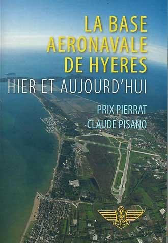 La-Base-aéronavale-de-Hyère
