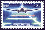 Aeropostale_nuit_1964