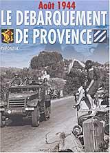Août-1944-Débarquement