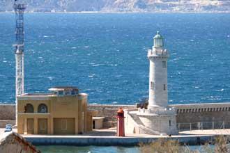 Balise-Marseille.-Patrick-V